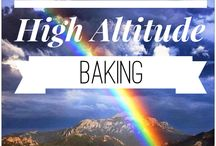 baking with altitude / find the rainbow in high altitude baking! what better way to learn to bake in high altitude then joining us on a Saturday morning?!?   August 15th 11am - 2pm  Learn more or sign up at: www.kitchentablegv.com