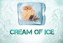 Cream of Ice by Frozen / Cream of Ice by Frozen --  Caramel and cream with slight hints of chocolate poured on crushed ice.  Visit:- https://bigcloudvaporbar.ca/product/cream-of-ice-by-frozen/ ---  Big Cloud Vapor Bar - Your Premium Supplier of Electronic Cigarettes,E-Juice, Accessories, and More! visit us at www.bigcloudvaporbar.ca