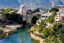 Montenegro 蒙地內哥羅