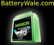 Online Battery Store For Car, Bike and Inverter Battery