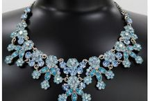 Formal Occasion Jewelry