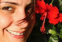Orthodontic Blogs