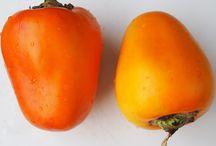 Güney Amerika Meyveleri /  Güney Amerika ziyaretlerinizde mutlaka tadına bakmanız gereken tropik meyveleri sizin için listeledik.