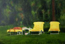 ART: Kirsten Lilford / http://otomys.com/art/kirsten-lilford/