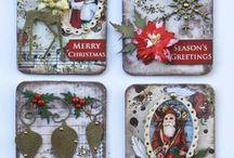 Scrapmatts Sonia Thomason / Scrapbooking , Card making, Off the Page