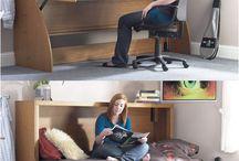 terzo letto/letto aggiunto
