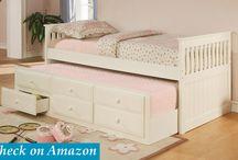 Bedroom & Decor