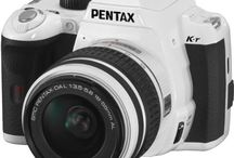 Pentax / DSLR Buying Guide Looking for a digital SLR camera Check out our recommendations and price guides! Camera Buying Guide has information about digital SLR s from every brand http://dslrbuyingguide.net/camera-brands/