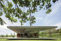 MARCIO KOGAN -Architect