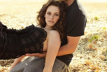 RK Photoshoots / by Colleen Harrison