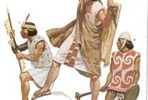 Inca-Moche