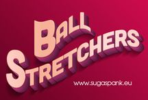 ball stretchers / Check this link right here https://www.sugaspank.eu/ball-stretchers for more information on Ball Stretchers. Ball Stretchers encompass a wide range of items with many diverse purposes.