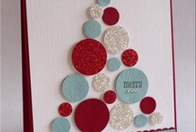 Inspired: Cards / Handmade greeting cards