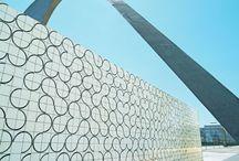 Arquitetura e Paisagismo