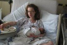 Blog - No BS Birth Prep
