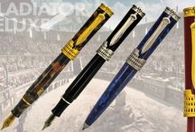 Stipula Pens at Federalist Pens! / Authorized Dealer of Stipula Products. Save 20% and more everyday!