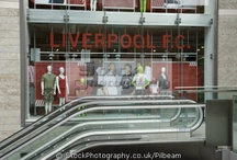 Liverpool FC is MY LIFE / by Adam Al Jabry