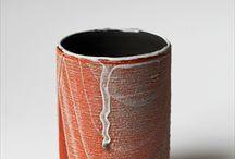 Functional/vessel based Ceramics