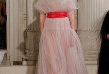 Alta Moda Haute Couture