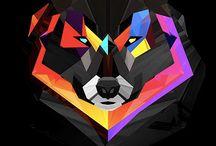 Wolf Flat