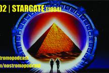 NP#002   STARGATE – O FILME (1994)