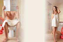 Теплый пол / Представительства Компании «DAEWOO ENERTEC» в российских городах. Компания «DAEWOO ENERTEC» лидер по продаже, установке и обслуживанию современных теплых полов.