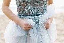 Nasa dress