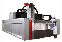 Top Quality Machine Tools