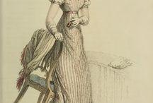 1810 womens clothing