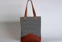 T A H T I / TAHTI bags & accessories