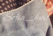 Sofia_knit / Sofia_knit