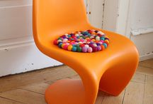 furniture i need  / by Sarah Adams