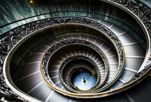 Fantastic Architecture / Some of the most beautiful buildings and landmarks in the planet / by Hostelworld