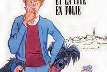 Liste de recherche / Les livres pour enfant que je recherche, éditions identiques aux photos