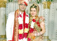 free matrimonial sites in india for hindu