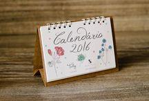 Coleções de Natal 2015 / Coleções de presentes especiais para o natal 2015. www.tuty.com.br
