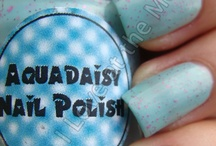Polish Wishlist / by Susy H
