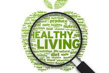 Lifestyle / Learn strategies and tips on how to build a better lifestyle for yourself.