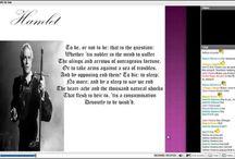 VenTESOL Webinars