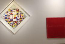 Kunst / Rothko