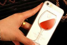 FREE Moving Wine Iphone Case - Just Pay Shipping!