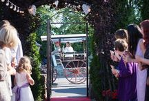 Inspiration for YOUR KERRY WEDDING