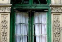 Exteriors: Dream Home Design