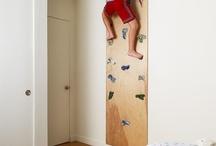 kids room ideas =)(=