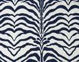 Wallpaper / by Linda Merrill Decorative Surroundings