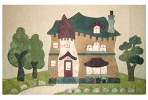 casas patch 2014