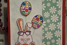 Simon Says Stamps projects / Cards and other projects made by me with Simon Says Stamp supplies