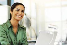 Adult Workplace Stress