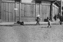UK Holodomor Commemorations