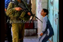Palestine...